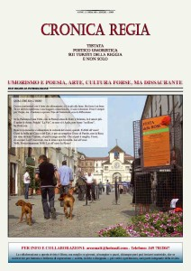 01 - CRONICA REGIA - numero zero_Pagina_1