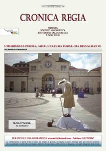 02 - CRONICA REGIA - numero zero bis_Pagina_1