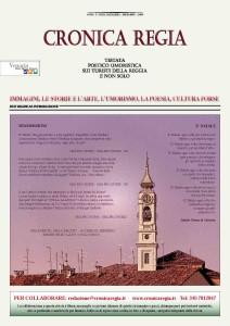 03 - CRONICA REGIA - numero natalizio_Pagina_01