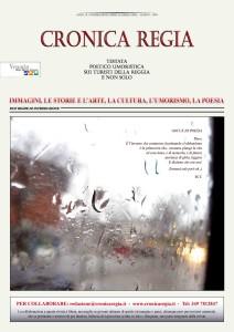 04 - CRONICA REGIA - numerazione verso la primavera_Pagina_1