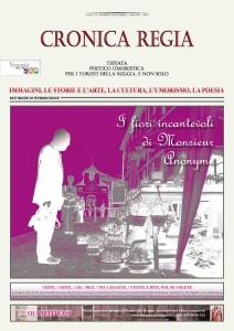 05 - CRONICA REGIA - numero che cambia_Pagina_1