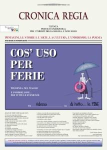 06 - CRONICA REGIA - numero precedente il vero_Pagina_1