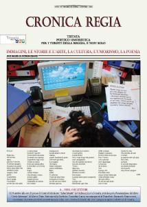 07 - CRONICA REGIA - numero in attesa_Pagina_1