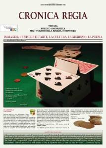 08 - CRONICA REGIA_Pagina_01
