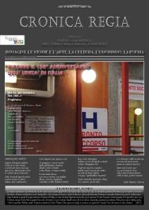 09 - CRONICA REGIA_Pagina_1