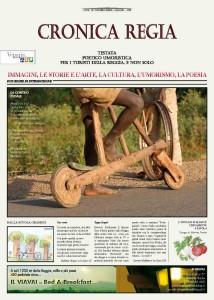 10 - CRONICA REGIA_Pagina_1