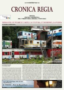 11 - CRONICA REGIA_Pagina_01
