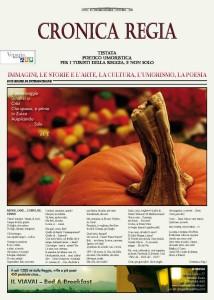 12 - CRONICA REGIA_Pagina_01