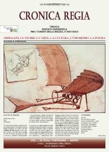 14 - CRONICA REGIA_Pagina_01