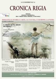 15 - CRONICA REGIA_Pagina_01