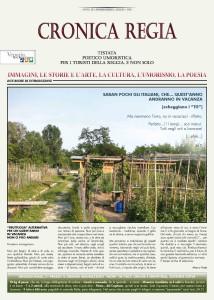 16 - CRONICA REGIA_Pagina_01