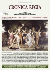 17 - CRONICA REGIA_Pagina_1