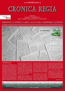 18 - CRONICA REGIA_Pagina_1