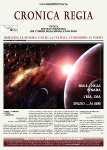 19 - CRONICA REGIA_Pagina_1