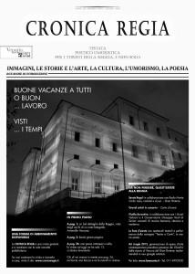 20 - CRONICA REGIA_Pagina_1