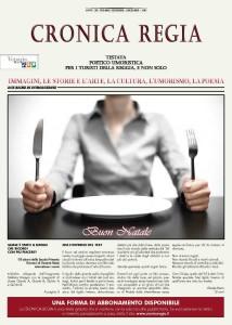 22 - CRONICA REGIA_Pagina_1