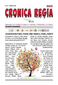 23 - CRONICA REGIA_Pagina_01