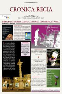 Locandina-Cronica-01