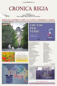 Locandina-Cronica-02
