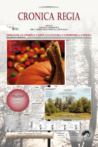 Locandina-Cronica-08