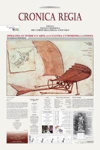 Locandina-Cronica-10