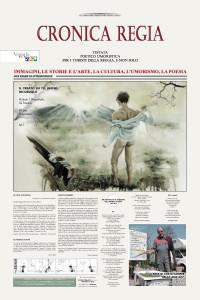 Locandina-Cronica-11