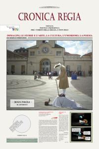 Locandina-Cronica-Zero-Zero