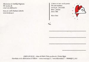 cartopoesia_bozza_0001_Pagina_2