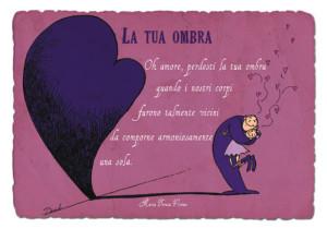 cartopoesia_bozza_0005_Pagina_1