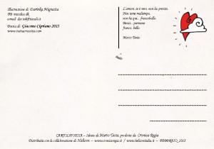 cartopoesia_bozza_0008_Pagina_2