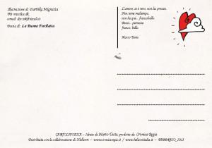 cartopoesia_bozza_0010_Pagina_2