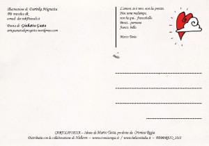 cartopoesia_bozza_0011_Pagina_2