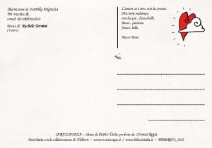 cartopoesia_bozza_0013_Pagina_2