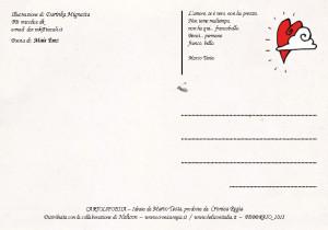 cartopoesia_bozza_0015_Pagina_2
