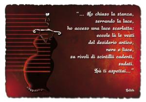 cartopoesia_bozza_0016_Pagina_1