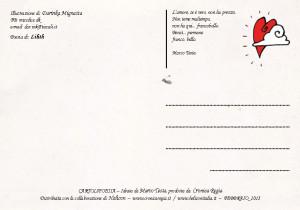 cartopoesia_bozza_0016_Pagina_2