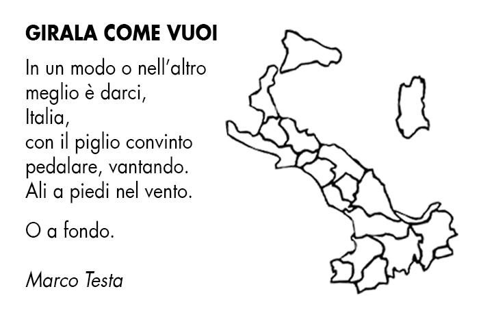 infografica poetica 003 di Marco Testa