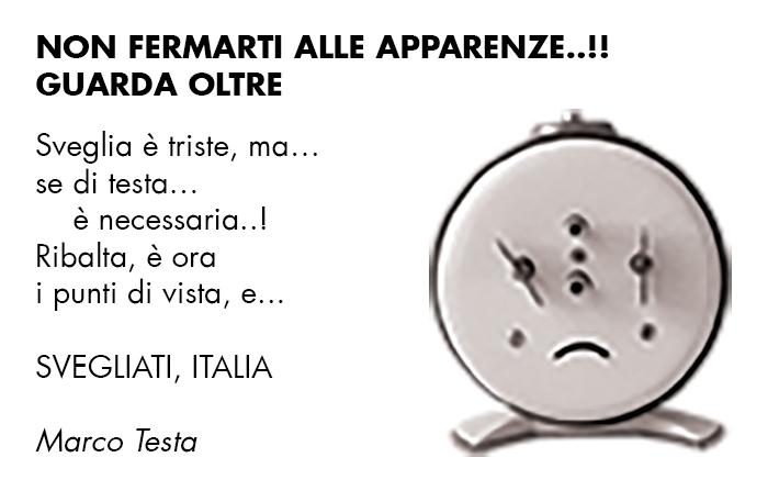 infografica poetica 001 di Marco Testa