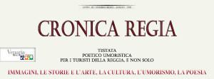 intestazione CRONICA REGIA x blog 1