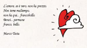 intestazione cartoline x blog