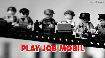 play job mobil